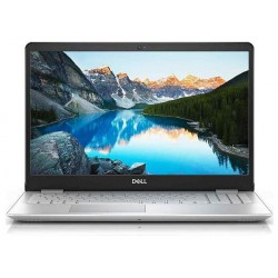 "Dell Inspiron 15 5000 5584 (Core i5-8th Gen/8GB RAM/1TB HDD + 512 SSD/15.6"" FHD/Windows 10/2GB Nvidia Graphics/MS Office/Backlit"