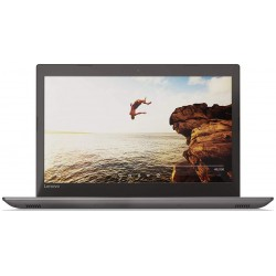 Lenovo Ideapad 520 (Core i5-8th Gen/8GB/2TB HDD/39.62 cm (15.6 inch)/Windows 10/4GB NVIDIA GeForce MX150 Gfx) 81BF00KEIN (Bronze
