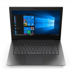 Lenovo V130 2019 (7th Gen /Core i3-7020UN/4 GB/1 TB/DOS/14 inch /Intel HD Graphics 620 Graphics) 81HQA004IH (Black, 1.55 Kg)