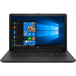 HP Notebook - 15-db1066AU