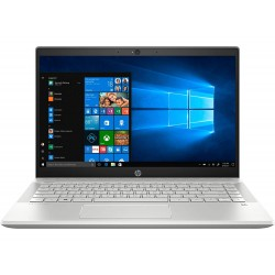 HP Pavilion 14 14-ce3022TX 2019 14-inch Laptop (10th Gen Core i5-1035G1/8GB/1TB HDD + 256GB SSD/Windows 10, Home/2GB Graphics),