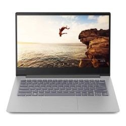 Lenovo Ideapad 530S 8th Gen Intel Core i5 15.6 inch FHD Thin and Light Laptop