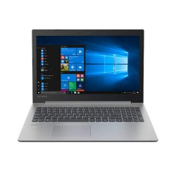 Lenovo Ideapad 330 81D100H1IN 15.6-inch HD Laptop (N5000/4GB/1TB HDD/Windows 10/Integrated Graphics), Platinum Grey