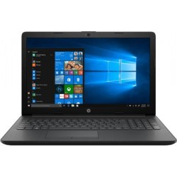 HP 15q Ryzen 5 Quad Core - (4 GB/1 TB HDD/Windows 10 Home) 15q-dy0008AU Laptop  (15.6 inch, Sparkling Black, 2.1 kg)