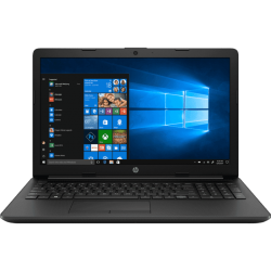 HP 15-da0411tu (9VG26PA) Laptop (Core i3 8th Gen/4 GB/1 TB/Windows 10)