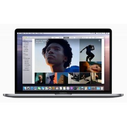 10th Gen Qc I5 2.0ghz Apple MacBook Pro Space Grey MWP42hn/A 2020, 16GB, Screen Size: 13.3