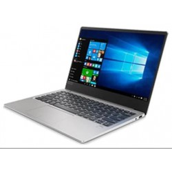 Lenovo IP 720S-13IKB (81BV008TIN) (Intel Core i7 (8th Gen)/8 GB/512 GB/13.3 FHD/Windows 10/Integrated) (Platinum)