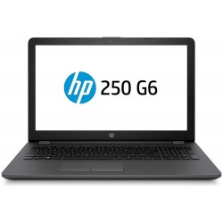 HP 240 G7 (Core i3 7th Gen / 4 GB / 1 TB / 35.56 cm (14 inch) / DOS) (Grey, 1.84 Kg)