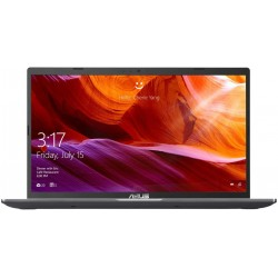 ASUS VivoBook 15 X509 ( Core i7- 8th Gen/8GB DDR4 /PCIEG NVME 512GB SSD/ 15.6 FHD/ Windows 10/MX230 2GB GDDR5/FP/ Thin and light