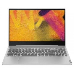 Lenovo Ideapad S540 8th Gen