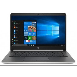 HP 14s cr1018tx 14-inch Laptop (8th Gen Core i5-8265U/8GB/1TB HDD + 256GB SSD/Windows 10 Home/2 GB AMD Radeon 530 Graphics), Nat