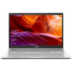 ASUS VivoBook 14 X409 ( Core i5- 8th Gen/8GB DDR4 /PCIEG NVME 512GB SSD/ 14 FHD/ Windows 10/FP/ Thin and light) X409FA-EK555T (T