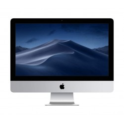 21.5-inch iMac with Retina 4K display: 3.6GHz quad-core 8th-generation Intel Core i3 processor, 1TB