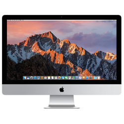 Apple iMac MMQA2HN/A (Intel Core i5/ 8GB DDR4/ 1TB/ 21.5/ Mac OS)