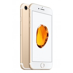 iPhone 7 (32GB-Gold)