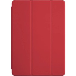 iPad (6th Generation) Smart Cover - (PRODUCT)RED