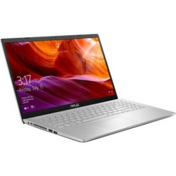 Asus Core i5 8th Gen - (8 GB/1 TB HDD/Windows 10 Home) X509FA-EJ581T Laptop  (15.6 inch, Transparent Silver, 1.90 kg)