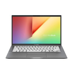 ASUS VivoBook S14 S431FA-EB515T Intel Core i5 8th Gen 14-inch FHD Thin & Light Laptop (8GB RAM/512GB PCIe SSD/Windows 10/Integra