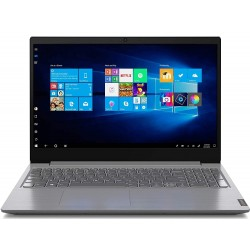 Lenovo V15 Intel Core i3 10th Generation 15.6 inch Screen Laptop (4 GB RAM, 1 TB HDD/Win 10 Home