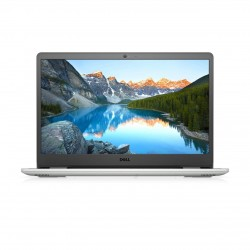 Dell Inspiron 3501 15.6-inch FHD Laptop (10th Gen Core i3-1005G1/4GB/1TB HDD + 256GB SSD/Windows 10 Home + MS Office/ Soft Mint