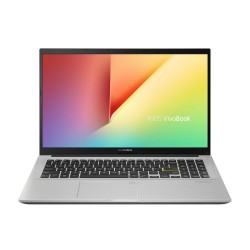 "ASUS VivoBook Ultra 15 (2020) i7 11th Gen 15.6"" FHD (8GB/512GB NVMe SSD/Integrated Graphics/WIn 10/MS Office 2019/Dreamy White"