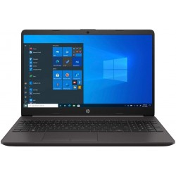 HP 250 G8 3Y666PA (11th Gen Core i3-1115G4/ 4GB Ram/ 1TB HDD/15.6 inch HD/Windows 10/Intel UHD Graphics/ Dark Ash Silver/1.74Kg)