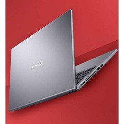 """Click to open expanded view ASUS Vivobook X509JA-BQ840T i5-1035G1//8G/1T/SLATE GREY/15.6""""FHD vIPS/ 1Y International Warranty//Fi"""