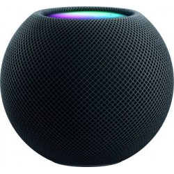 APPLE HomePod Mini with Siri Assistant Smart Speaker (Space Grey)