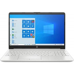 i3-1115G4/8GB/1TB HDD/M.2 Slot/Win 10/MS Office/Natural Silver