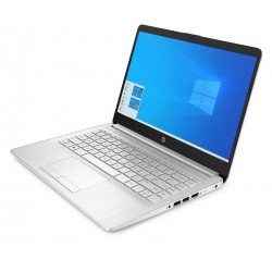 """HP 14 10th Gen Core i3 14"""" (35.56cms) Laptop with 4G (LTE), 8GB RAM, 1TB HDD, 14"""" (35.56cms) FHD Screen, Windows 10, MS Office"""